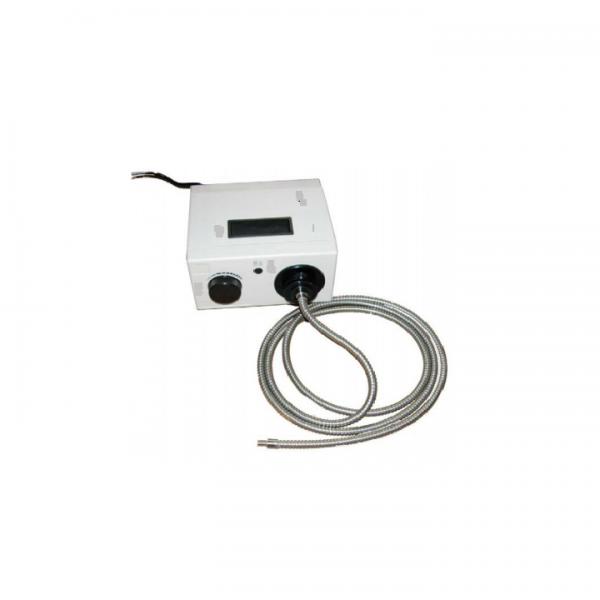 OFL01 model -Optical light for cylinder internal inspection
