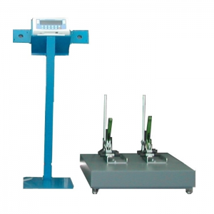 BE series scales - Electronic control scales