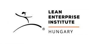 Lean Enterprise Institute együttműködés LEAN tanácsadás
