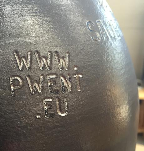 gascylinder stamping example PWENT.EU