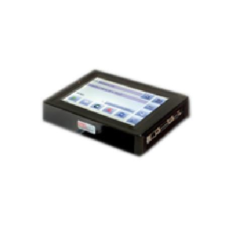 MK3-X80 asztali érintőképernyő