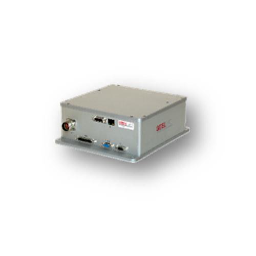 MK3-M80 Datamatrix Marking