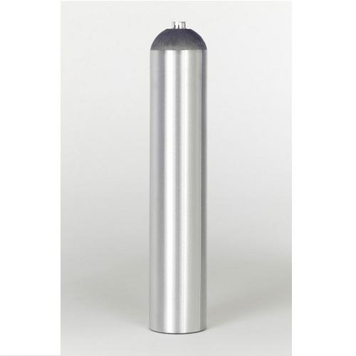 Aluminium gázpalack magasnyomású